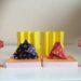 雛飾りを手作り!折り紙と紙コップで立体に★簡単作り方|高齢者や保育所でもOK